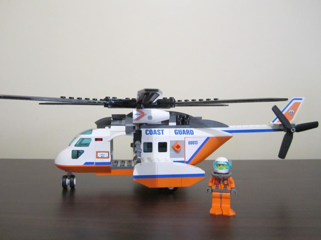 lego-60013-coast-guard-helicopter-14