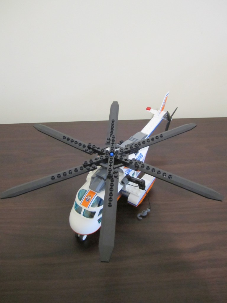 lego-60013-coast-guard-helicopter-18