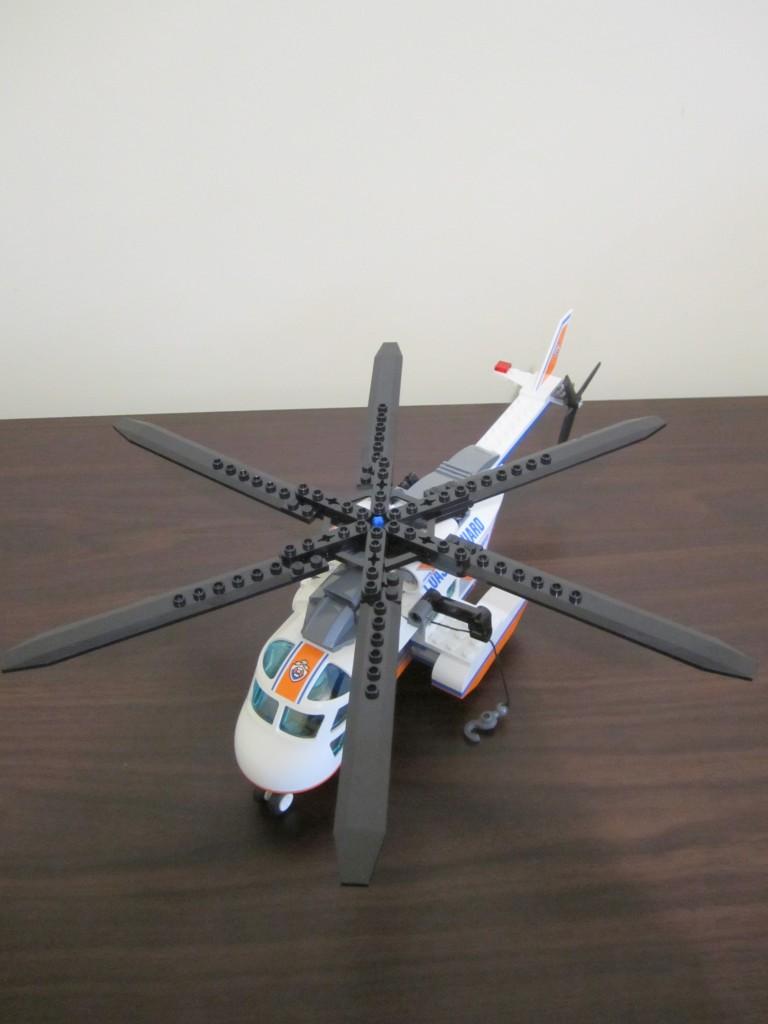 lego-60013-coast-guard-helicopter-18