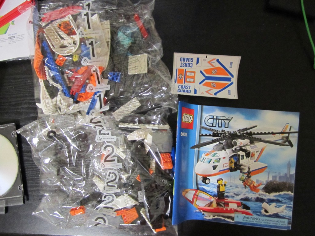 lego-60013-coast-guard-helicopter-2