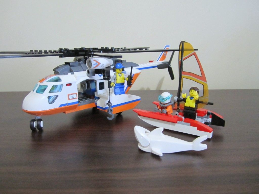 lego-60013-coast-guard-helicopter-22