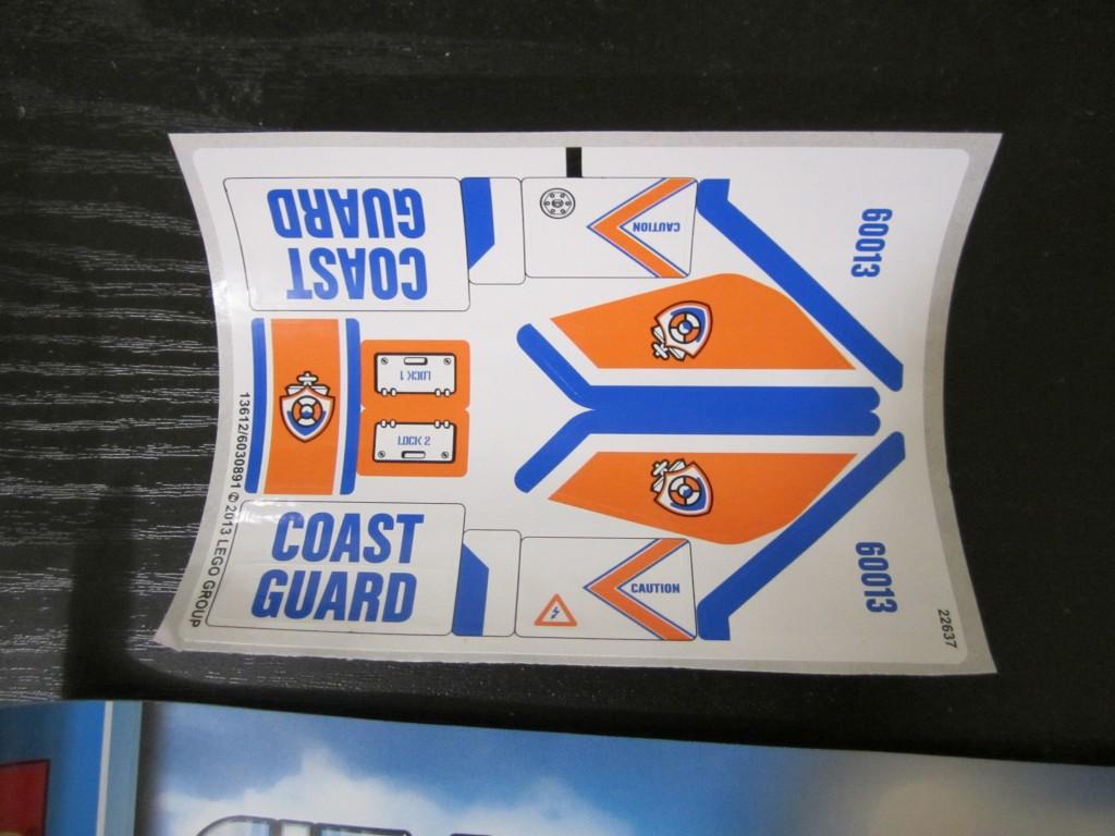 lego-60013-coast-guard-helicopter-3
