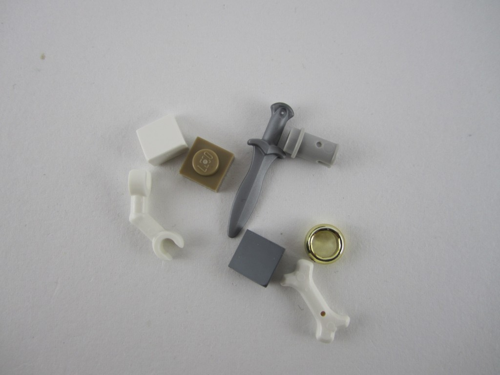 lego-79000-riddles-for-the-ring-1
