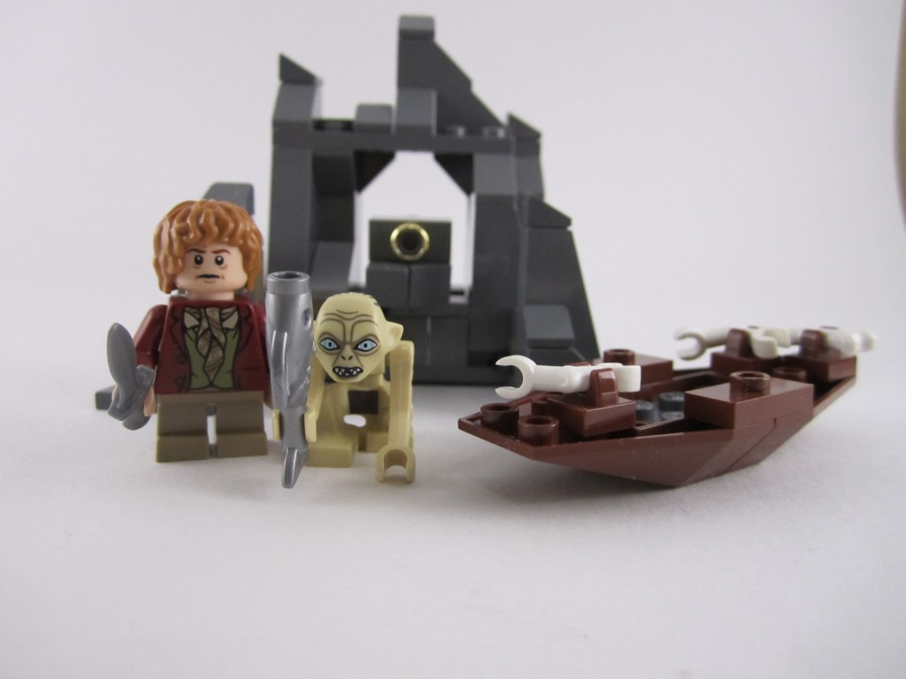 lego-79000-riddles-for-the-ring-11