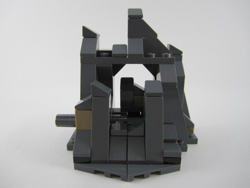 lego-79000-riddles-for-the-ring-7