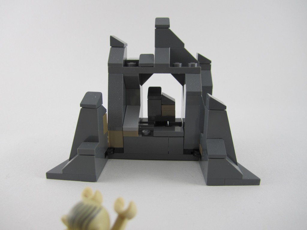 lego-79000-riddles-for-the-ring-8