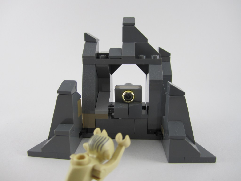 lego-79000-riddles-for-the-ring-9