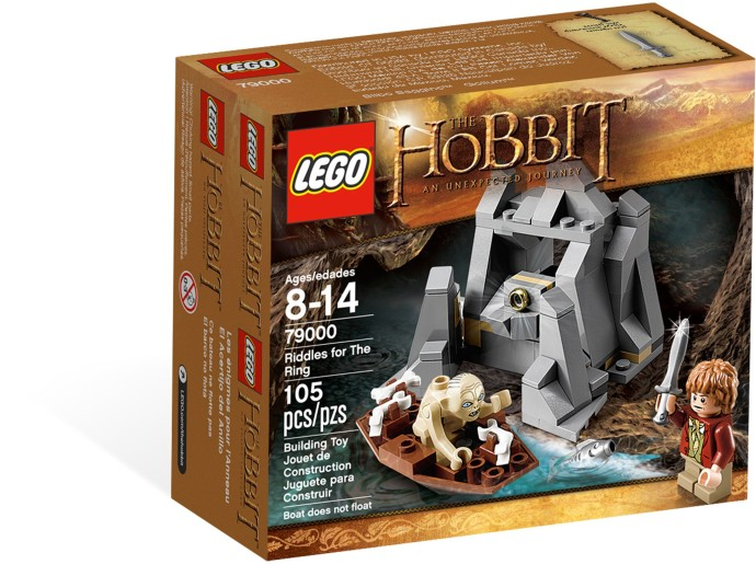 lego-79000-riddles-for-the-ring-box