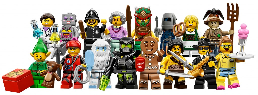 Lego-Collectible-Minifigures-Series-11