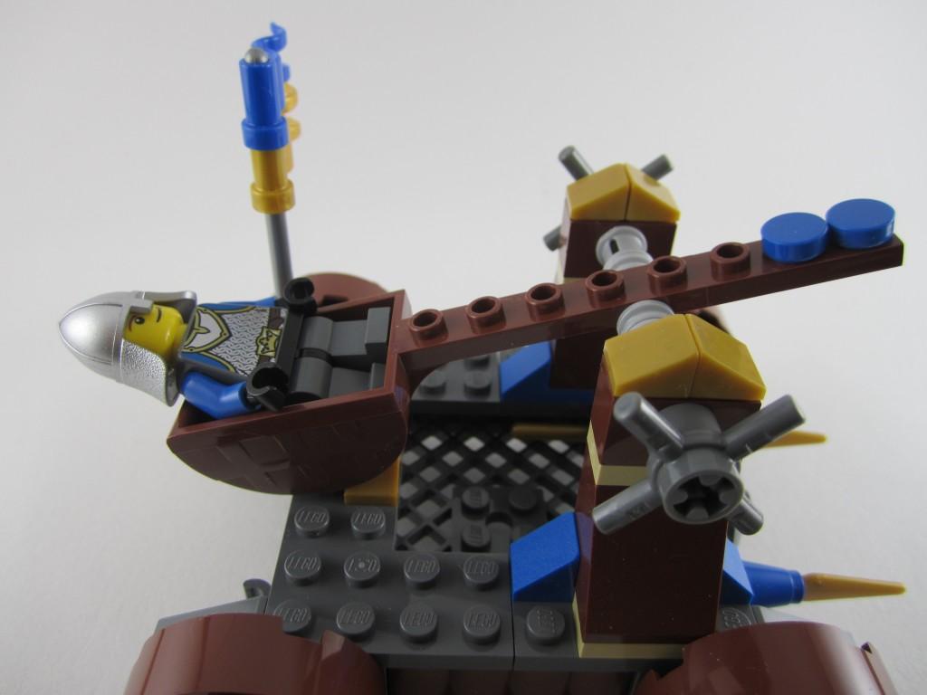 Lego 70403 - Dragon Mountain (12)