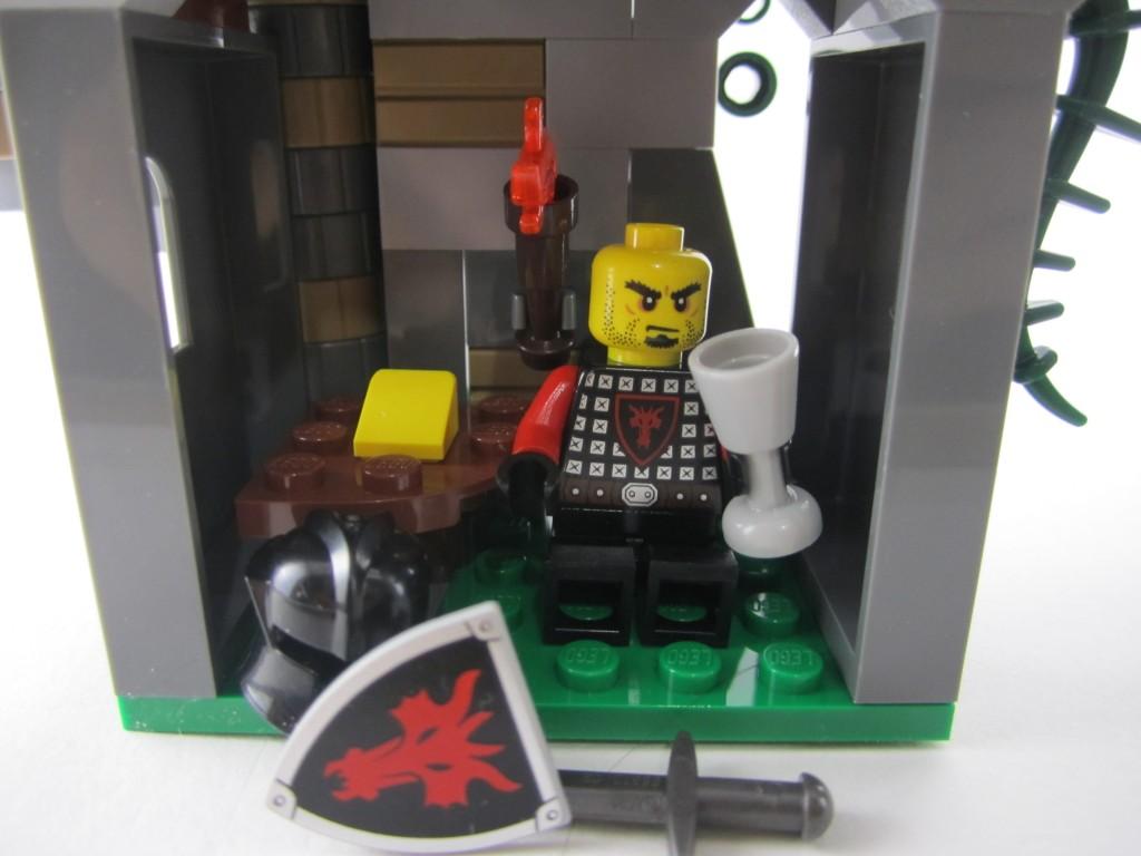 Lego 70403 - Dragon Mountain (19)