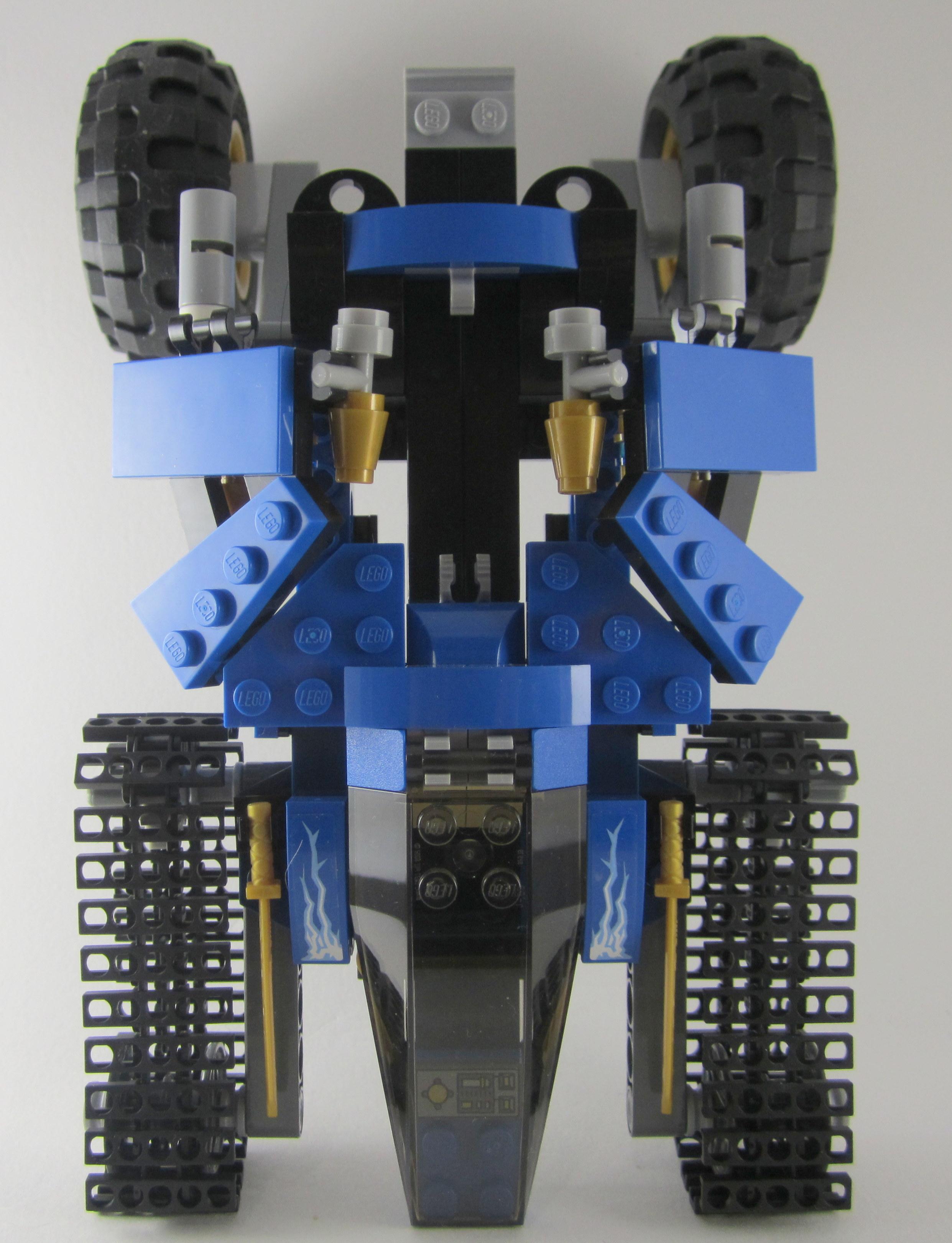 707023 - Thunder Raider (28)