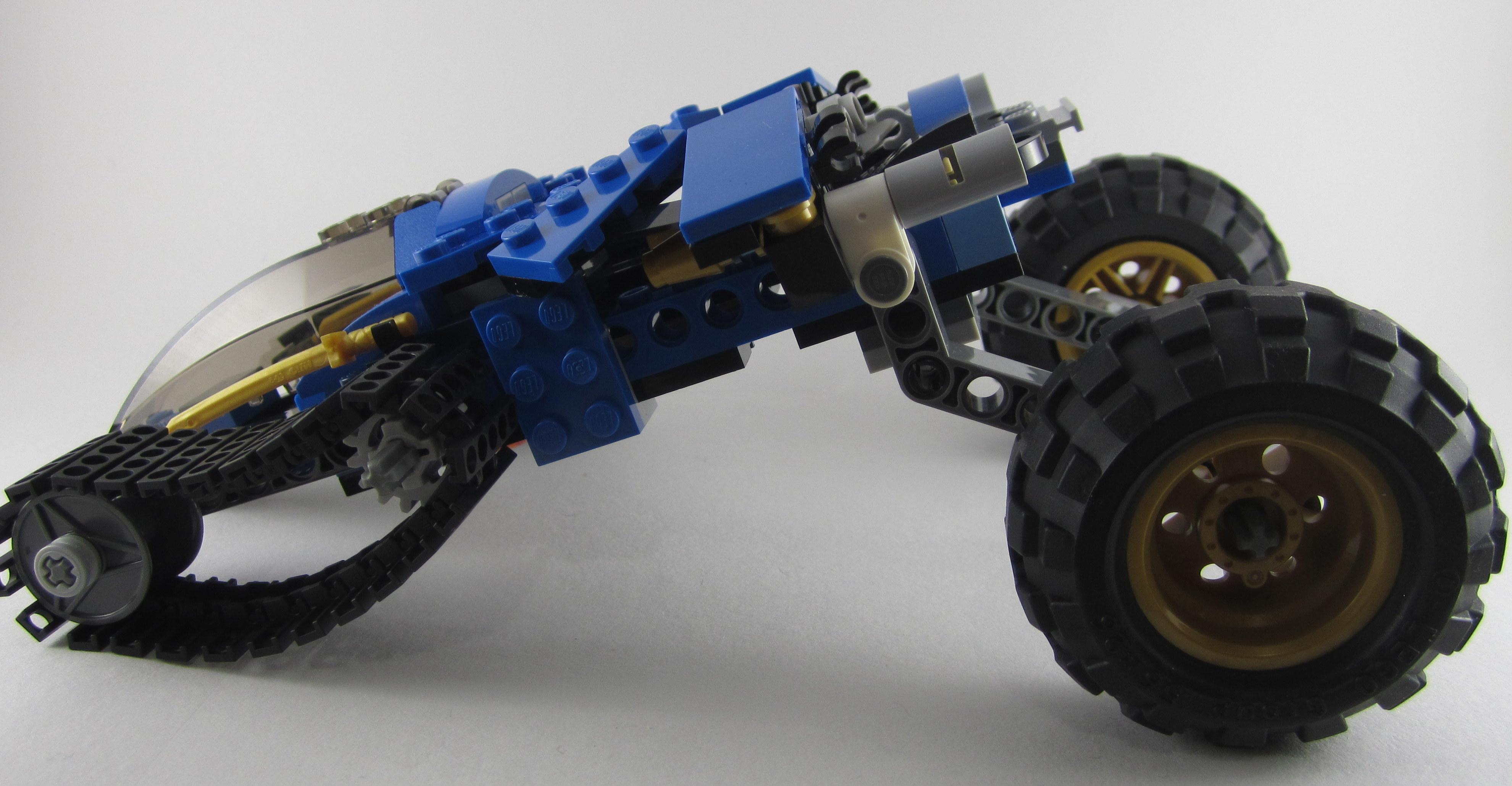 707023 - Thunder Raider (30)