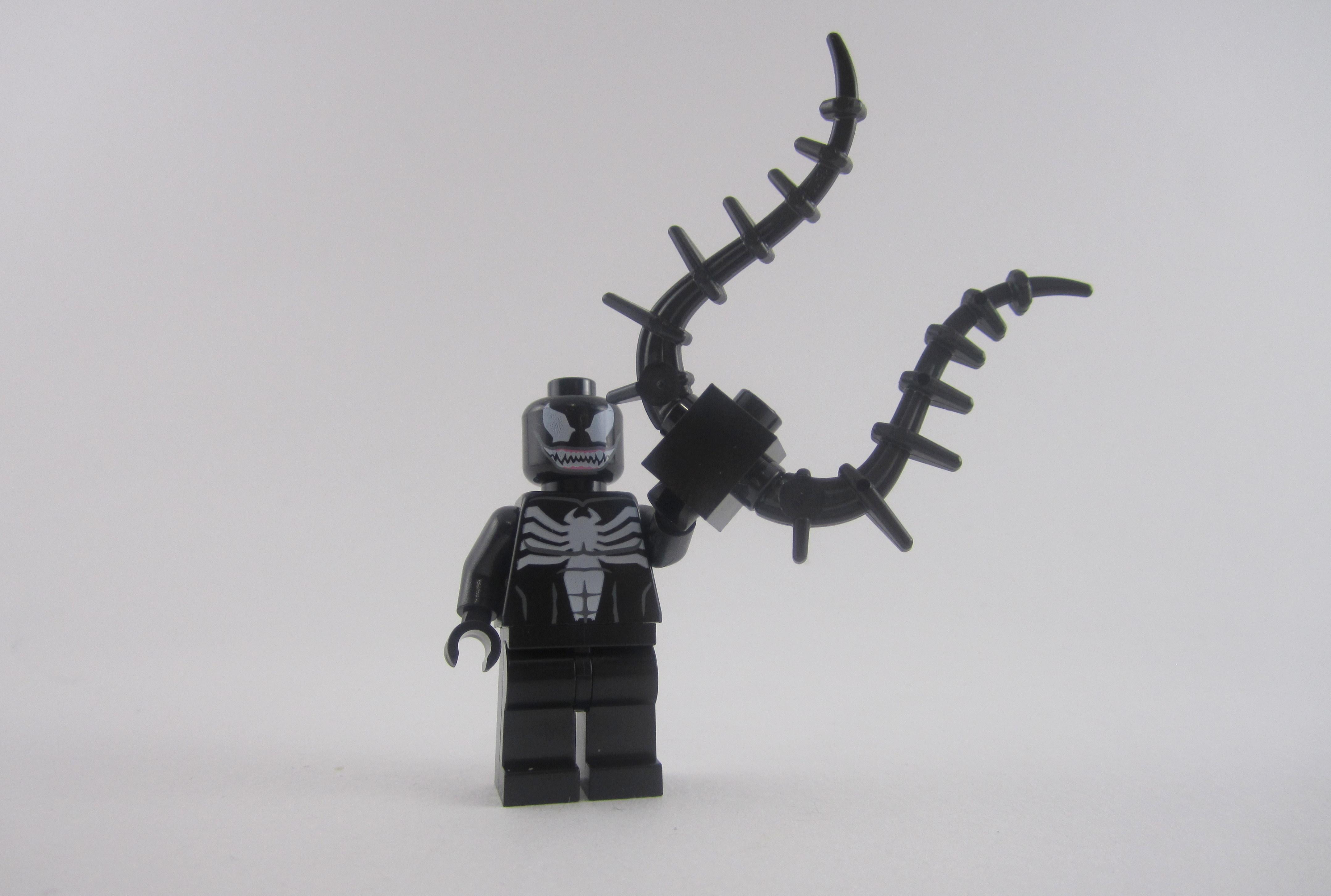 Review: LEGO Juniors 1...