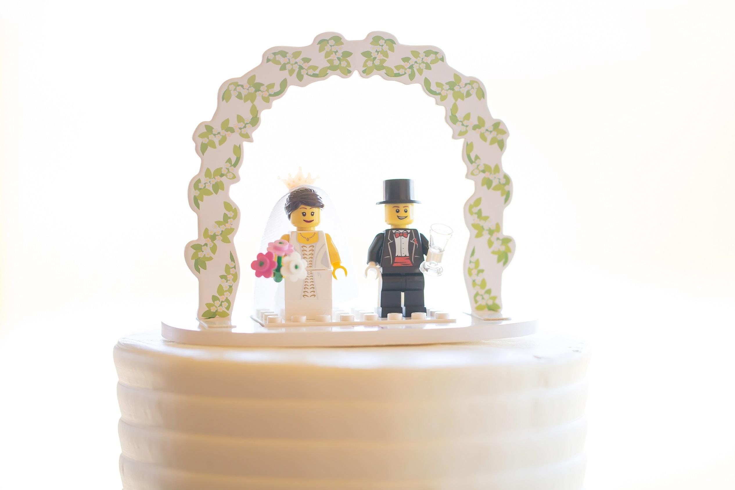 Jays Brick Blog A Blog About LEGO Bricks