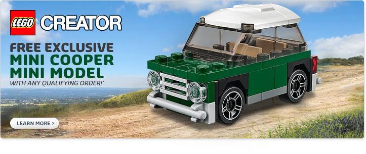 40109-cooper-mini-model_723x370_Mainstage_EN