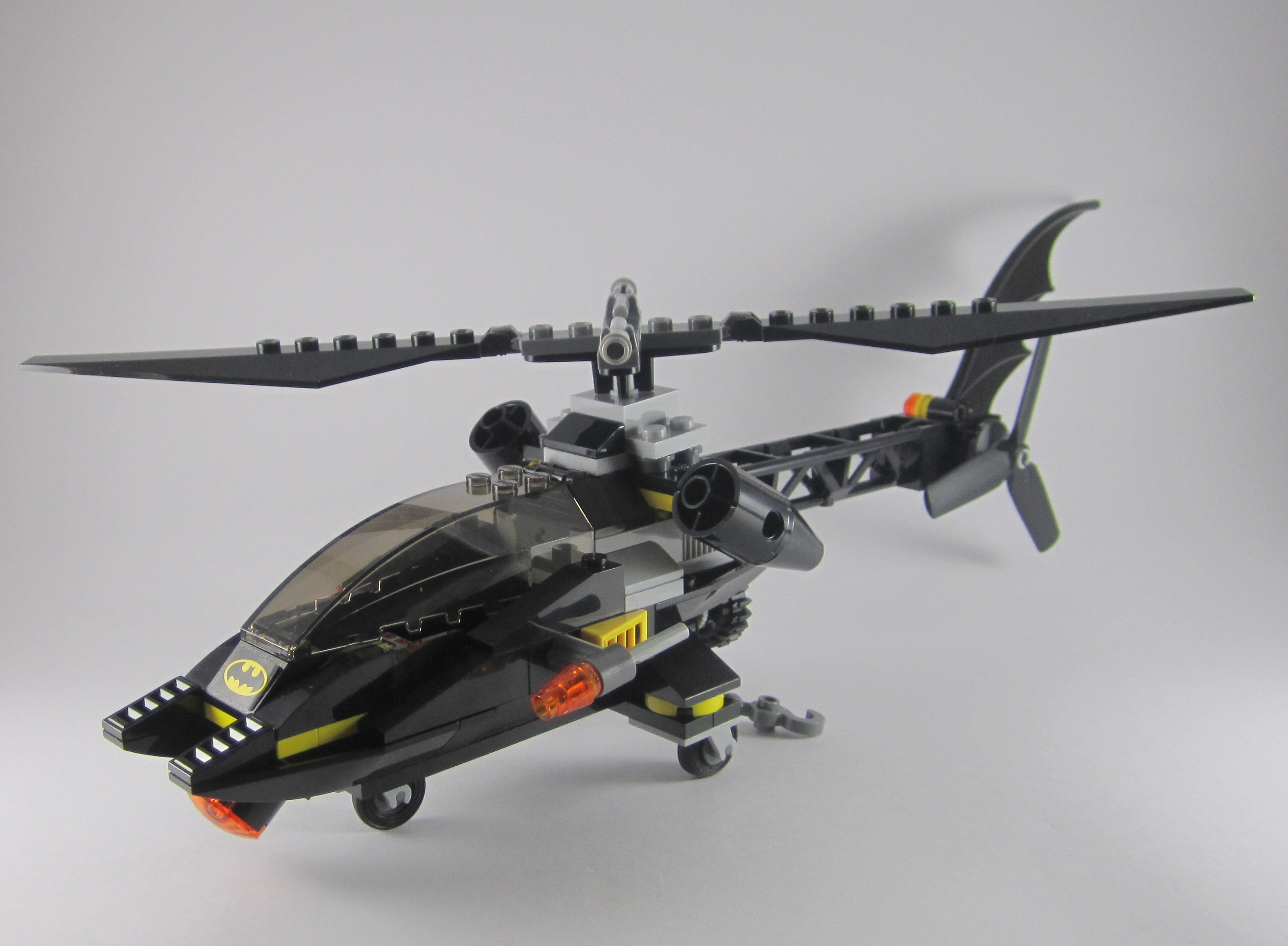 fancy helicopter with Review Lego 76011 Batman Man Bat Attack on Happy Wheels also robanmodel besides Rounded Glossy Black Icons Transport Travel besides Review Lego 76011 Batman Man Bat Attack besides Asymmetric Warfare Group.