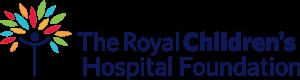 RCH Foundation Logo