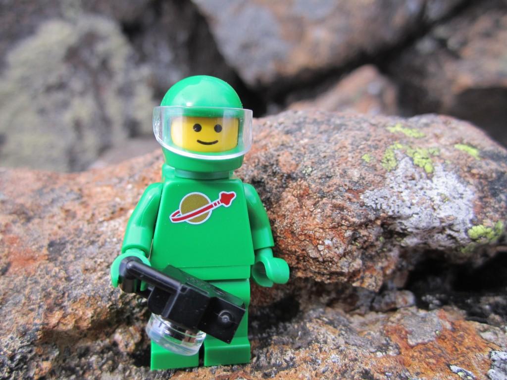 LEGO Adventures in Tasmania 2014 (7)