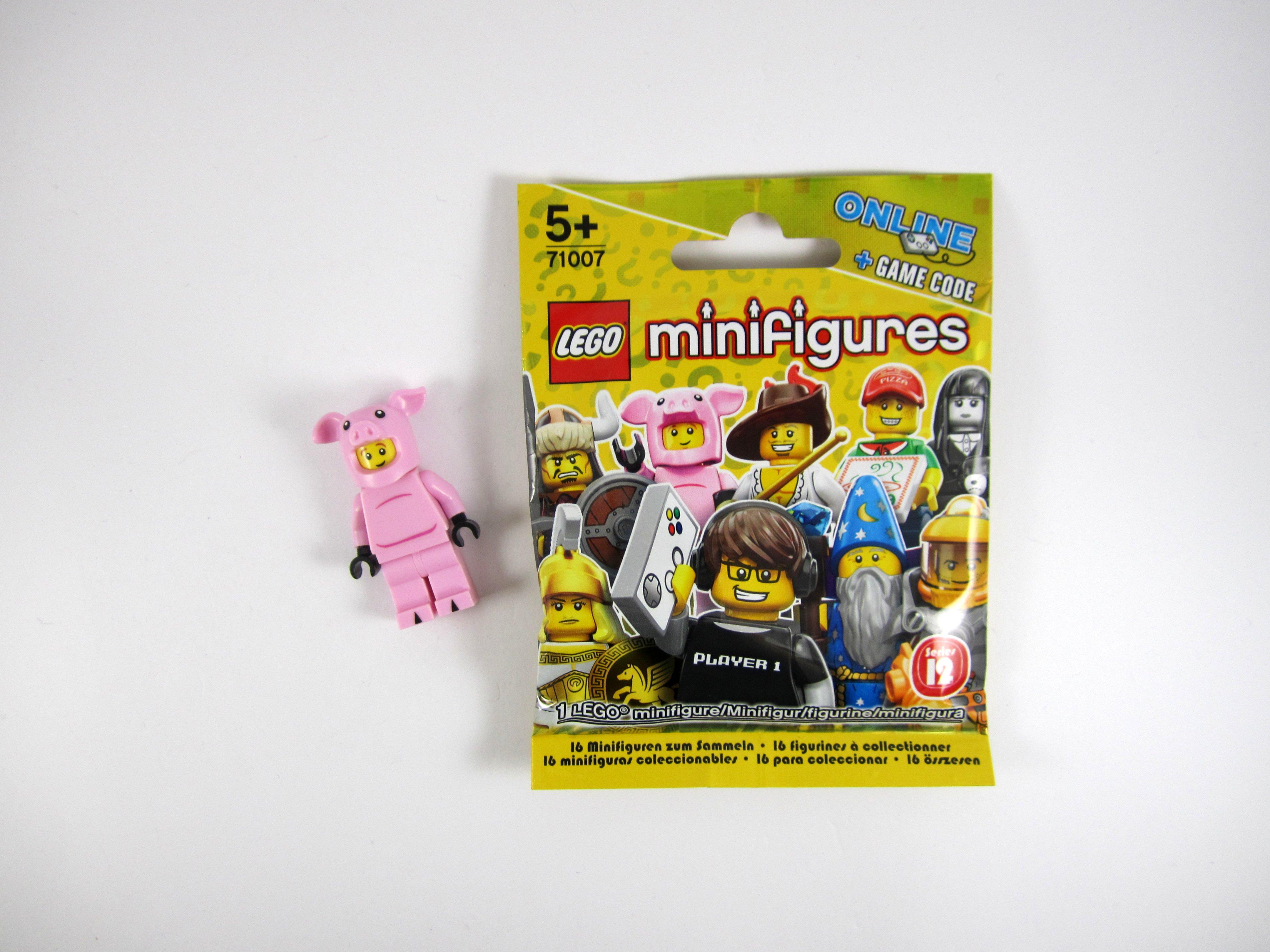 minis series woody blind story fan packs the toy blinds mattel dan pixar