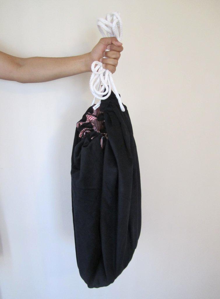 Play N Wrap Bag (1)