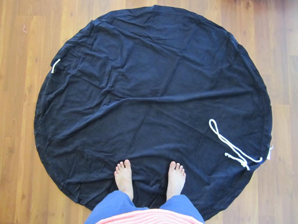 Play N Wrap Bag (5)