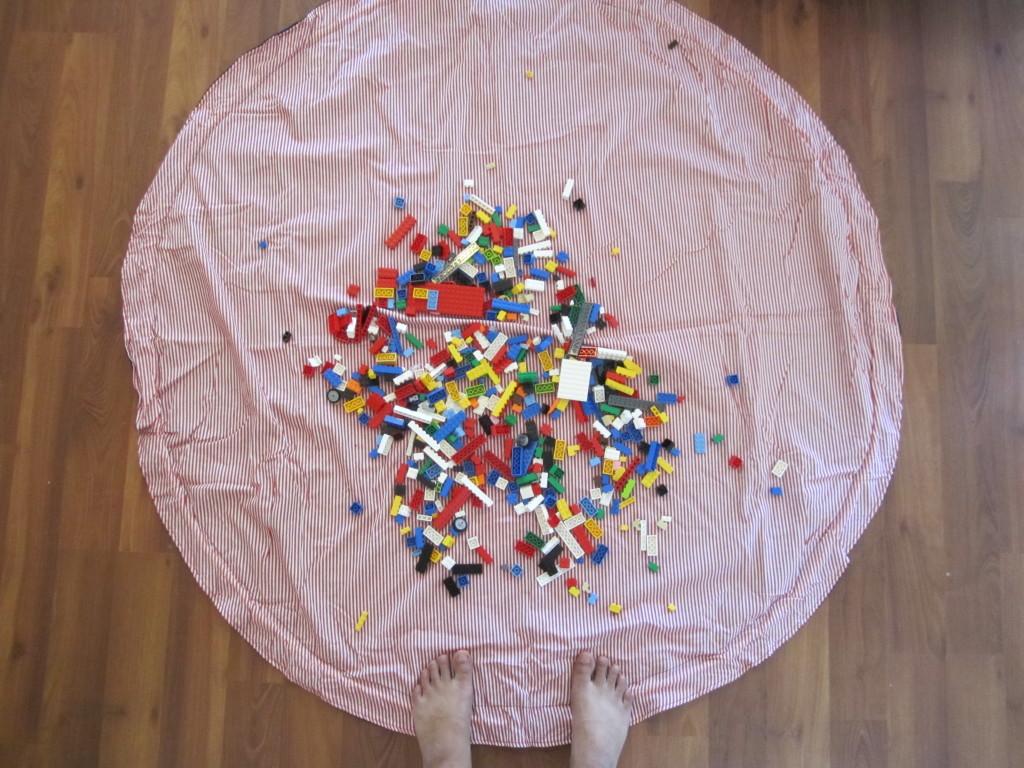 Play N Wrap Bag (9)