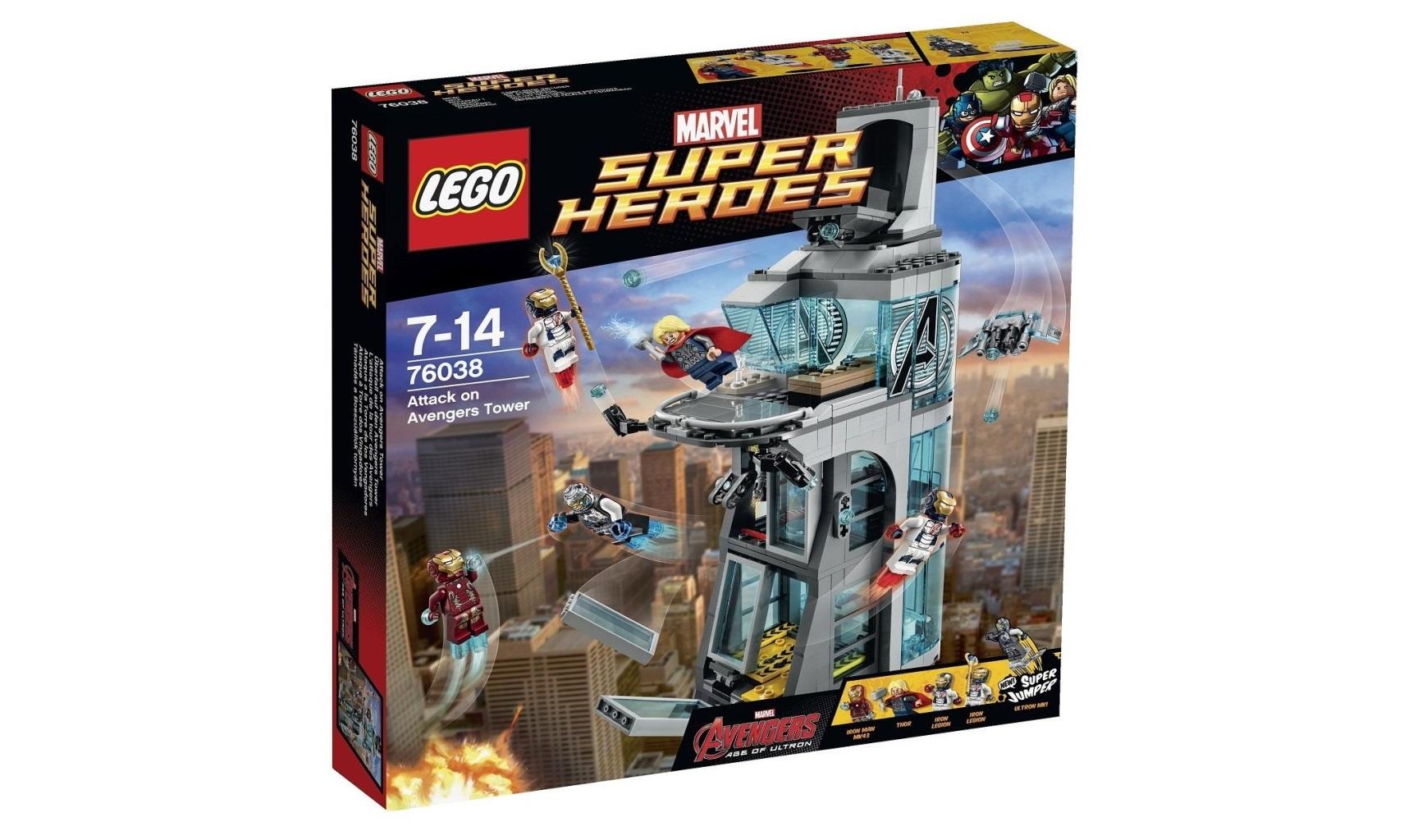"Search Results for ""2015 Lego Dc Calendar"" – Calendar 2015"