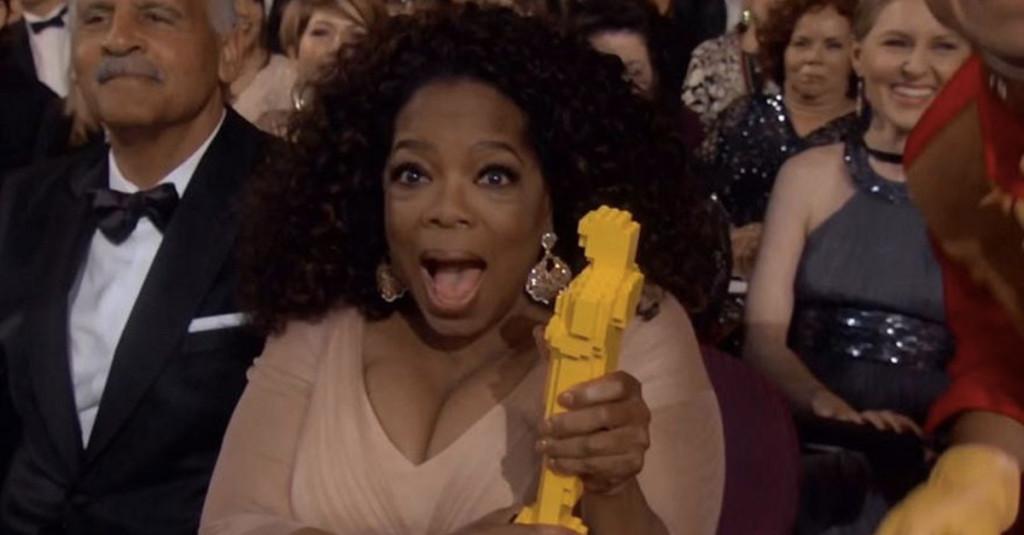 Oprah-Lego-Oscar