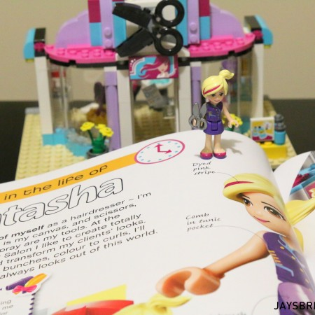 Jay's Brick Blog   LEGO News, Reviews and More – A blog about LEGO ...