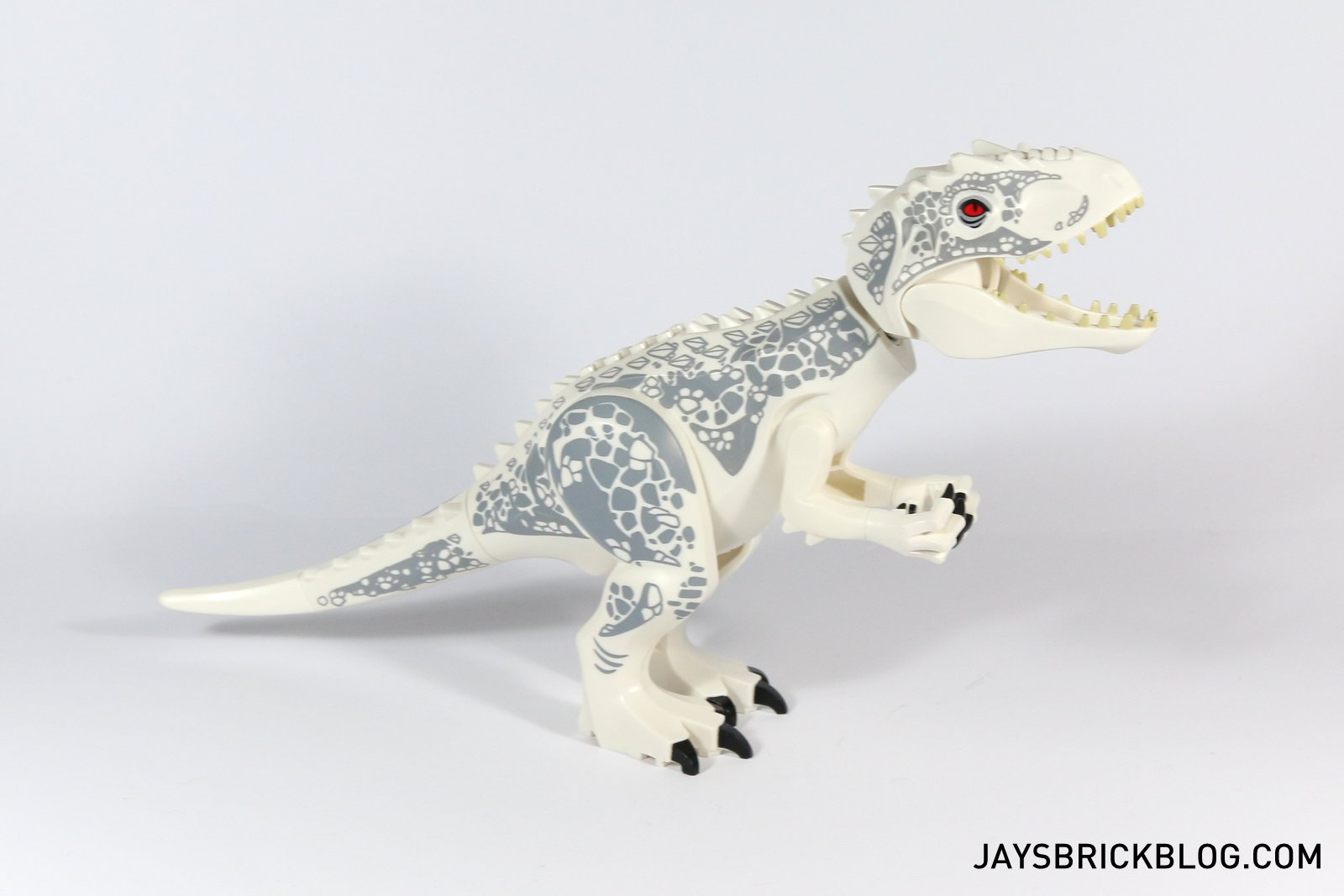 how to build lego createor dino t rex