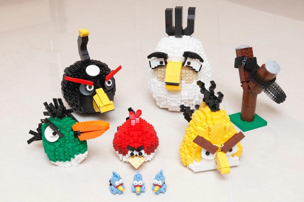 LEGO_AngryBirds_01s
