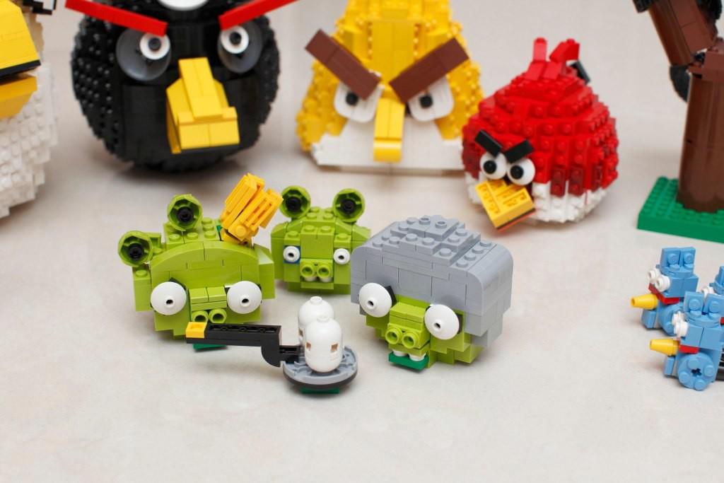 LEGO_AngryBirds_03s