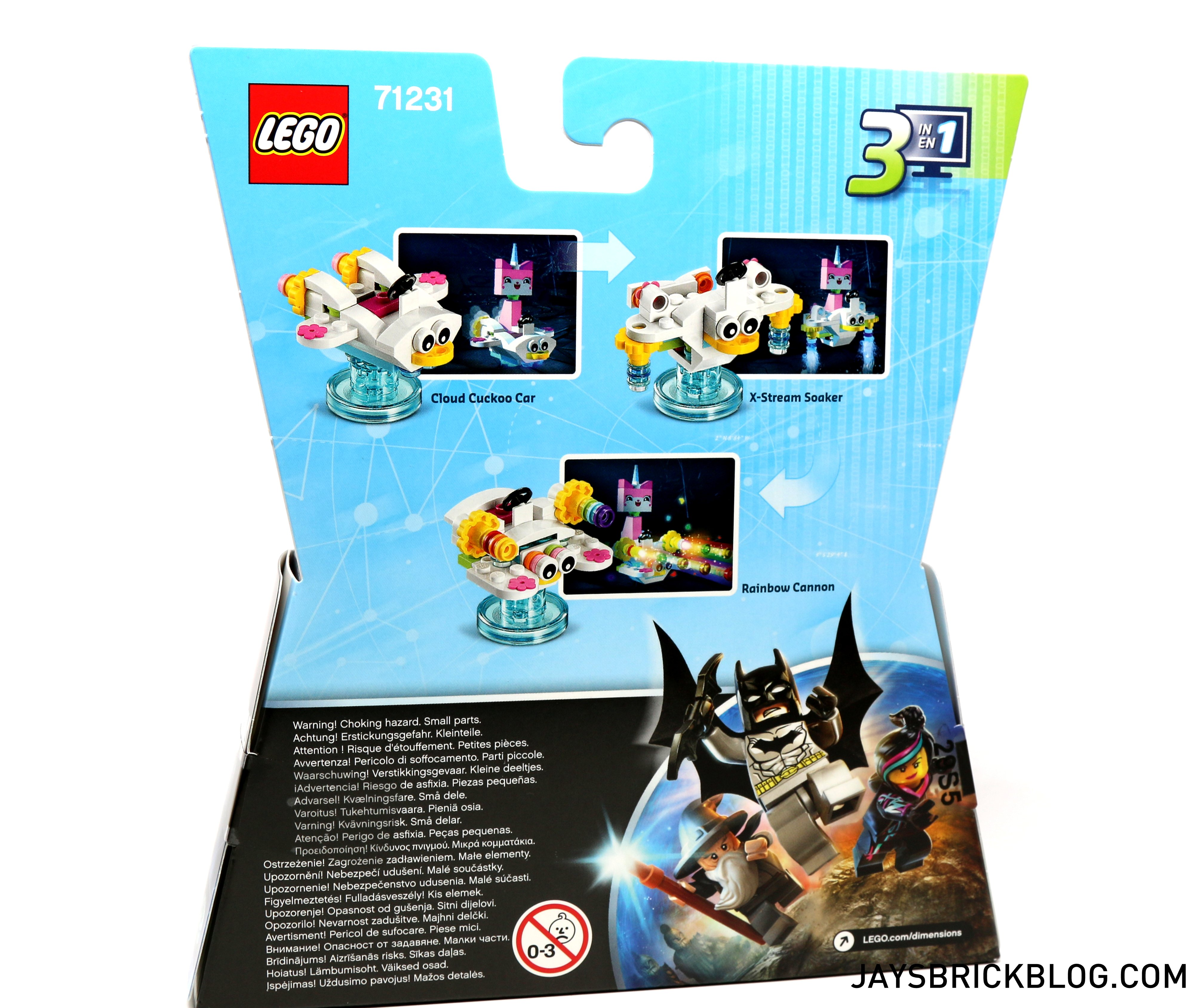 Gmail theme dimensions