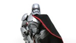 LEGO 75118 Captain Phasma Buildable Figure Feature Image