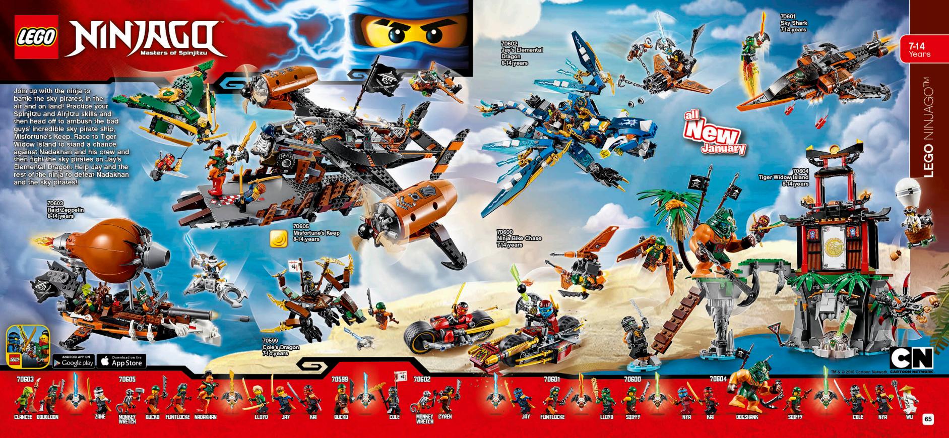 LEGO-Australia-Catalogue-January-to-May-