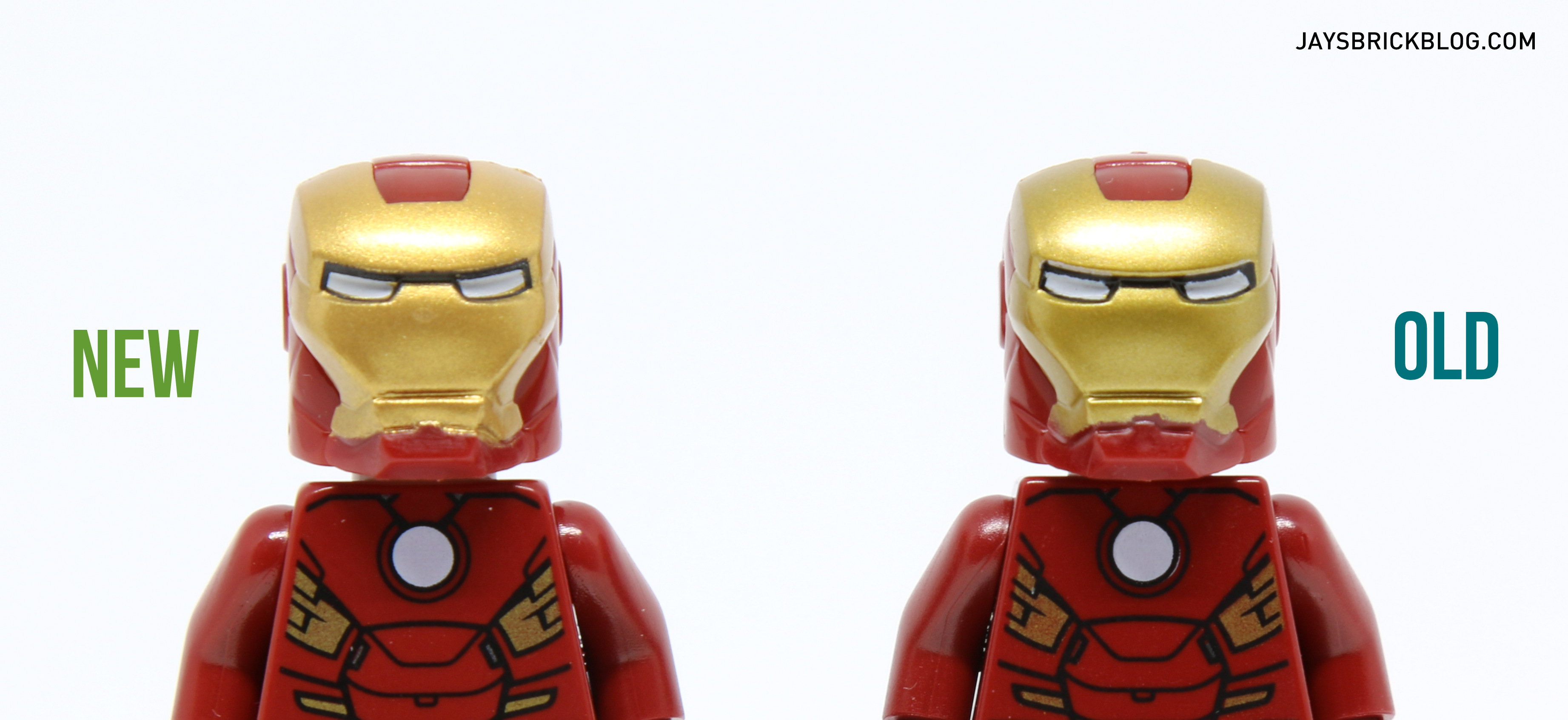 Review Lego 10721 Juniors Iron Man Vs Loki Jay S Brick Blog