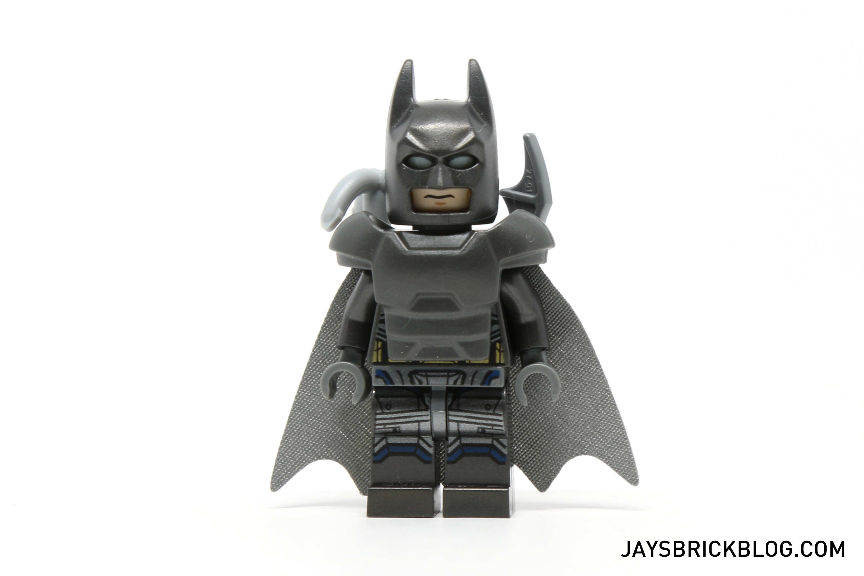 Review Lego 76044 Clash Of The Heroes Jay S Brick Blog