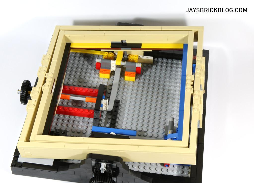 JAYSBRICKBLOG.COM