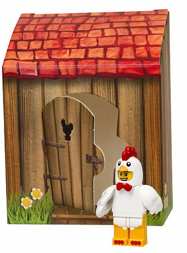 LEGO-5004468-Iconic-Easter-Minifigure-Chicken-Suit-Guy Toyworld
