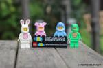 LEGO Ambassador Network Brick - Jay's Brick Blog