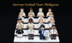 LEGO-German-Football-Minifigures Featured Photo