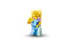 LEGO Minifigures Series 16 - Babysitter