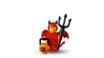 LEGO Minifigures Series 16 - Cute Little Devil