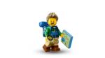LEGO Minifigures Series 16 - Hiker