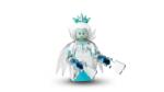 LEGO Minifigures Series 16 - Ice Queen
