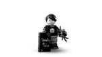 LEGO Minifigures Series 16 - Spooky Boy