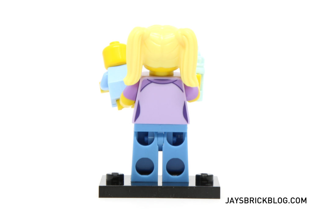 lego-minifigures-series-16-babysitter-back-printing