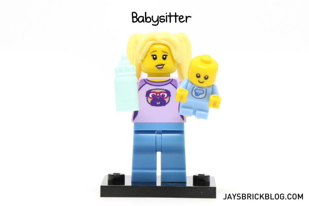 lego-minifigures-series-16-babysitter-minifigure