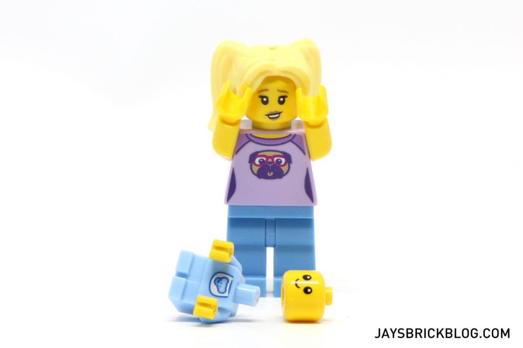 lego-minifigures-series-16-babysitter-woops